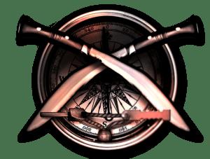 hidegfem_logo