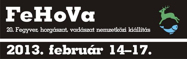 fehova_logo_netre_630x201_hu