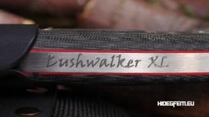 Bushwalker Xl - blog.hidegfem.eu_2