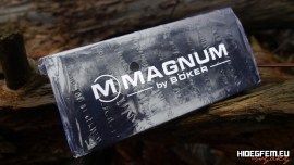 Böker Magnum_Green Liner_8_hidegfem.eu