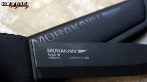 Mora Bushcraft Black_5_hidegfem.eu