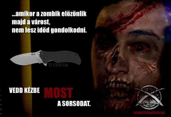zombie apokalipszis by hidegfem.e