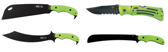 zombie knives with kabar_blog.hidegfem.eu