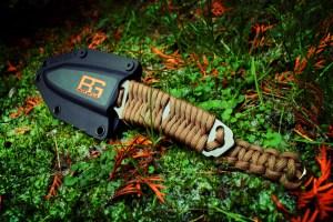 bg_paracord_knife_02