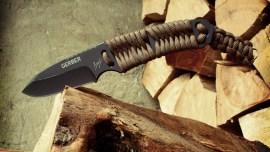 bg_paracord_knife_14