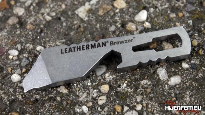 Leatherman Brewzer_blog.hidegfem.eu
