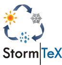 Storm-Tex