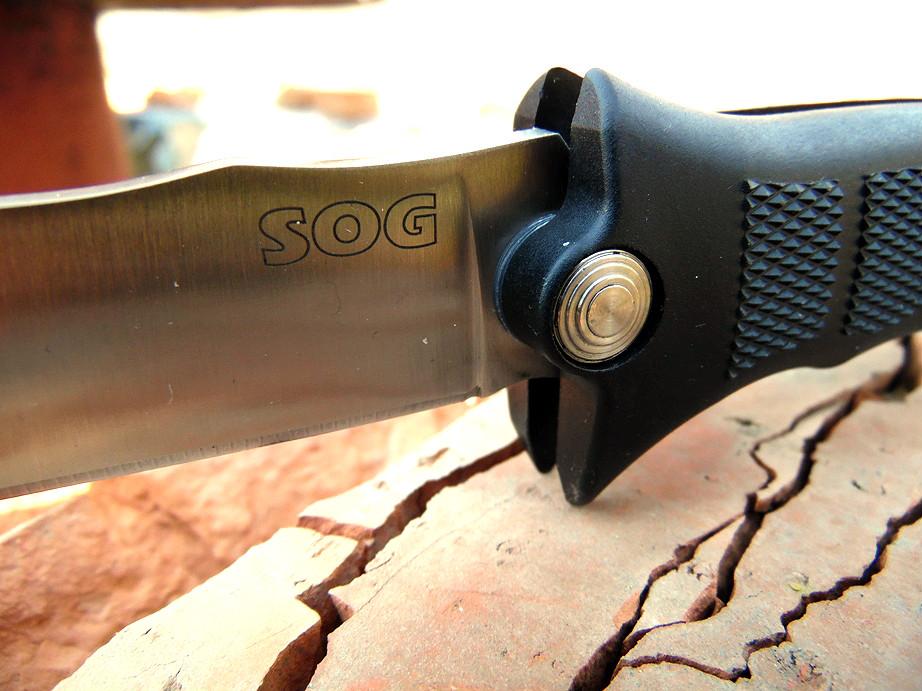 SOG Revolver Hunter_blog.hidegfem.eu (20)