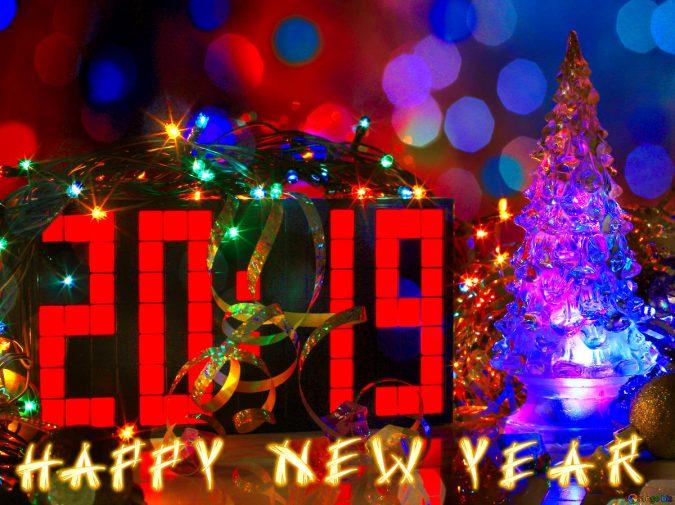 2019-happy-new-year-card-675x505