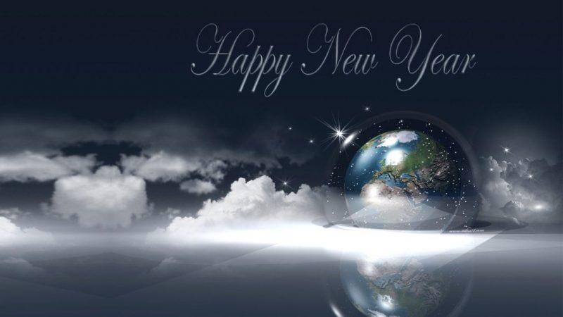 happy-new-year-2016-33-800x450