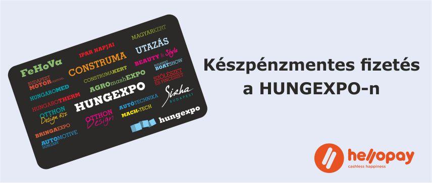 Fehova-2019-hellopay-hidegfem.eu