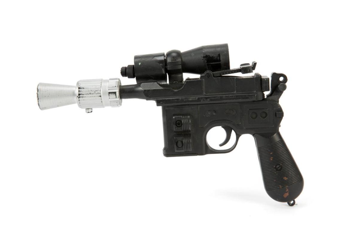Han-Solo-blaster-blog-hidegfem-eu-2