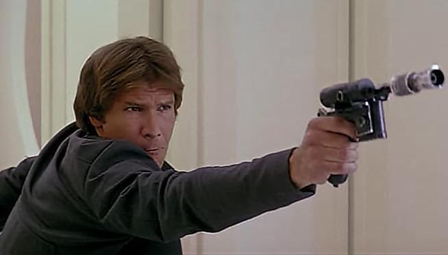 Han-Solo-blaster-blog-hidegfem-eu