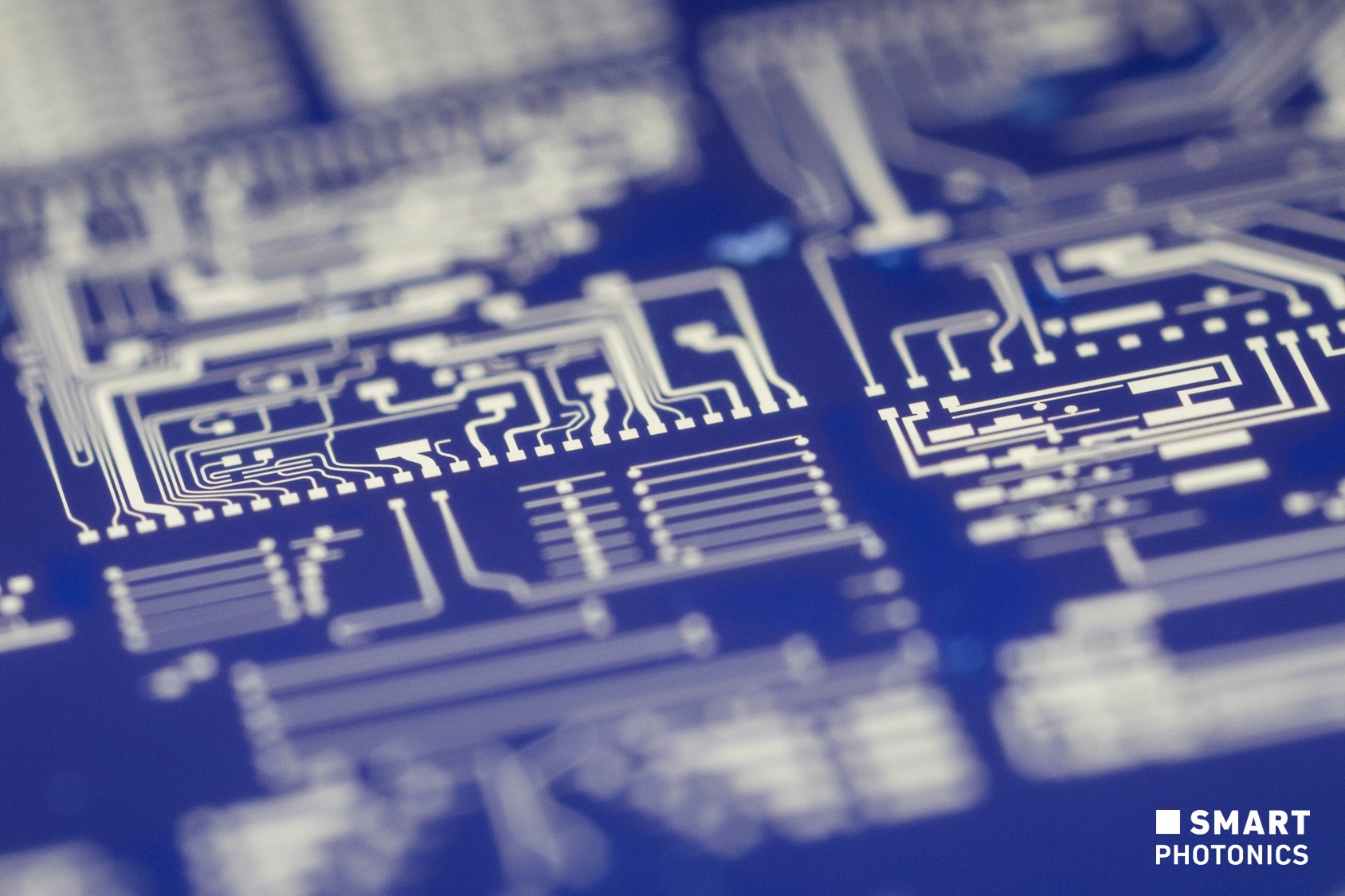 Dutch Government Investing In Smart Photonics To Preserve