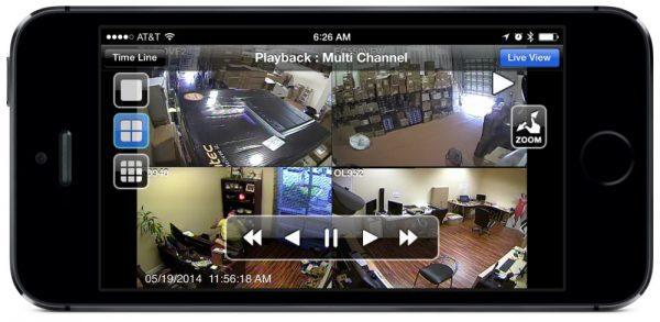 Source: CCTV-Camera-Pros