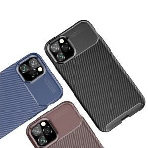 Coque iPhone XI Max