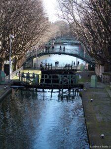 Canal_Saint_Martin(2)