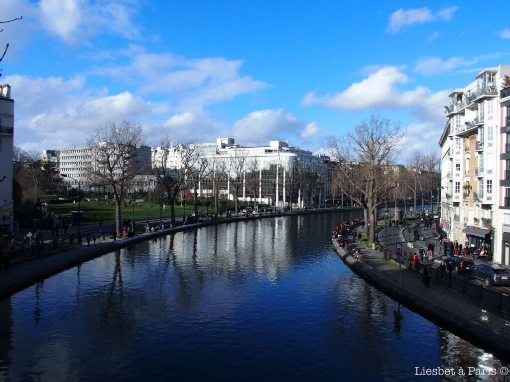 Canal_Saint_Martin(3)