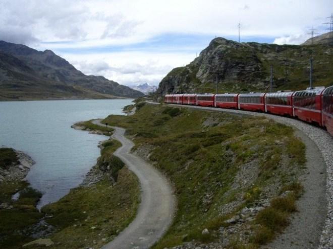 svizzera_panoramica