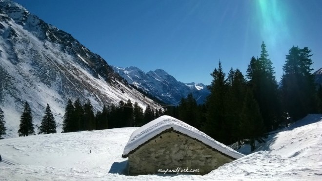Photo 4 - Alpe de Pian Doss