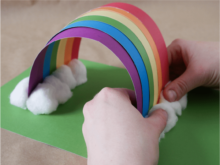 10 Quarantine Activities For Kids With Free Printables