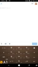 wpid-screenshot_2015-11-24-21-20-00.png