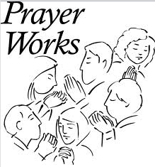 Why and How Do I Pray?