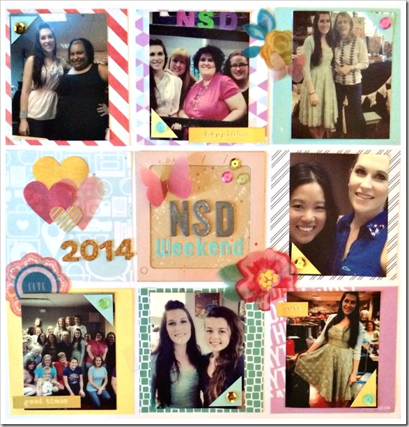 NSD 1 edited 1