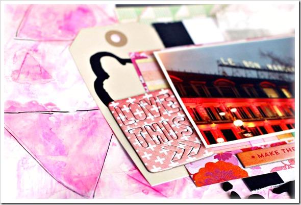 Paris LO 3 edited
