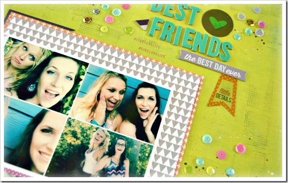 Best Friends LO 2 edited
