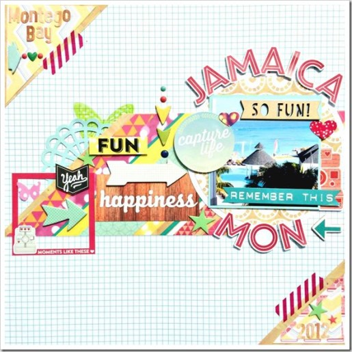 Jamaica-Mon-LO-1-EDITED_thumb.jpg