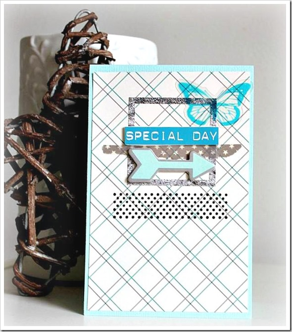 June 17 Special Day Card 1 edited