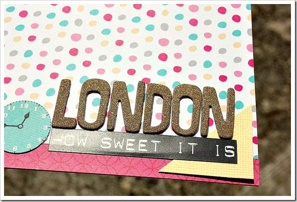 June 22 London LO 2 edited