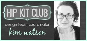 Kim Watson 2