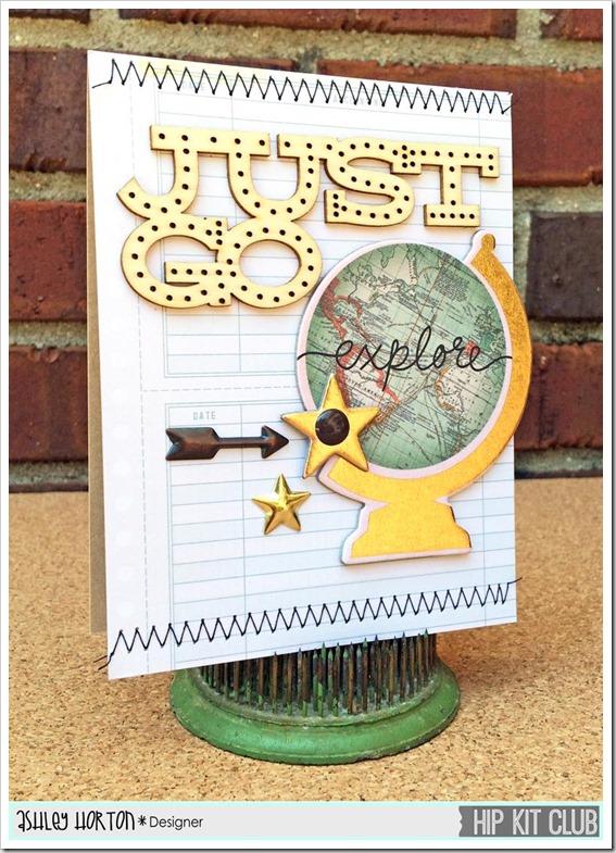 September 24 Card 1