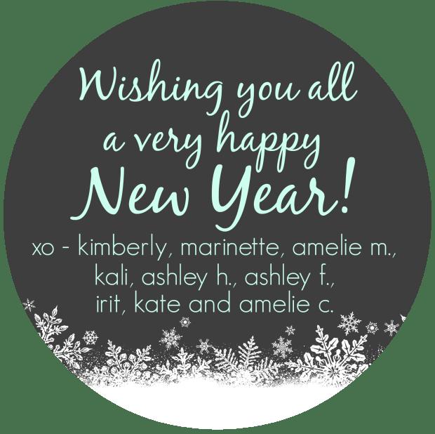 New Year 2015 edited