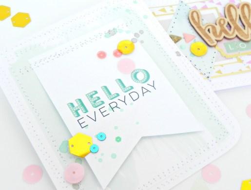 Card 1 b