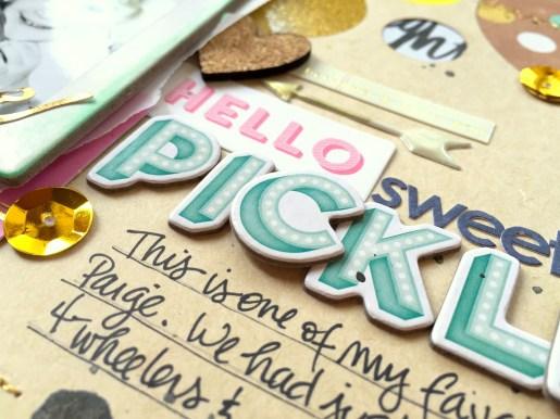 Hello Sweet Pickles4