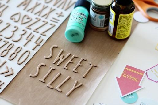 sweetsilly1