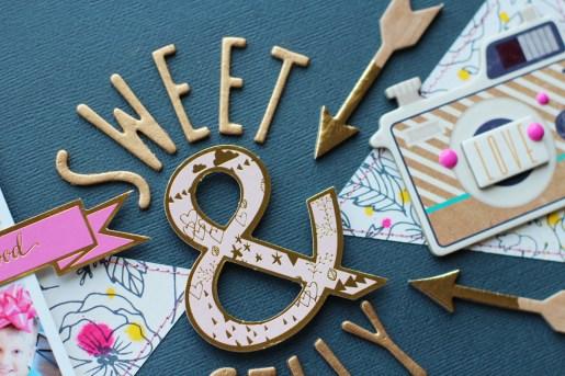 sweetsilly5