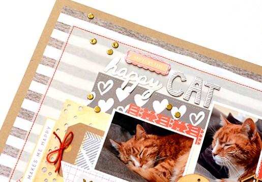 Happy Cat detail1_Jess Mutty_Hip Kit April 2015