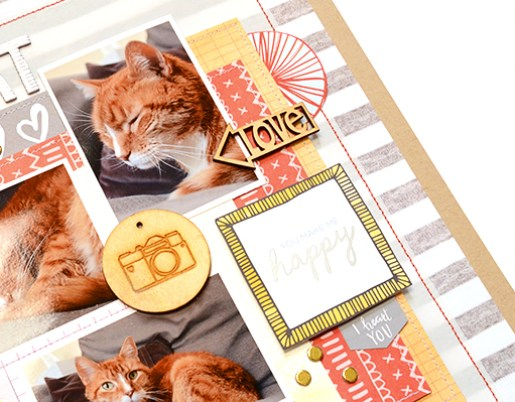 Happy Cat detail2_Jess Mutty_Hip Kit April 2015