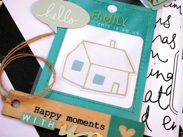 Kim Watson+Happy Moments+HKCblog02