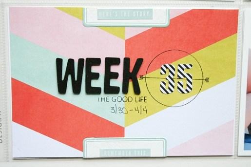 Week 34&35-4