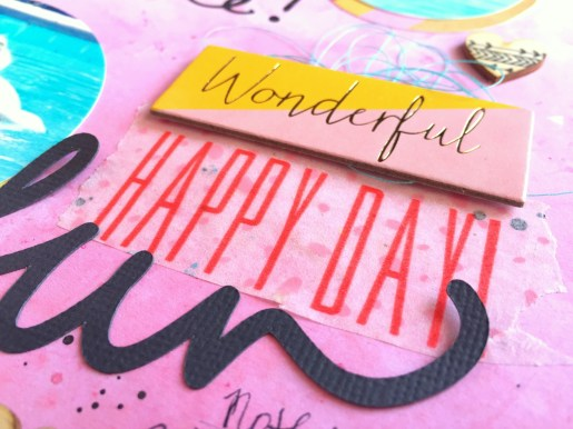 Happy Day Fun2