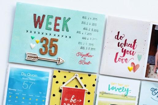 2week35