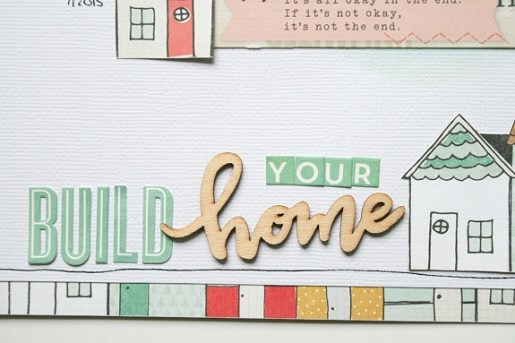 Build Your Home-2