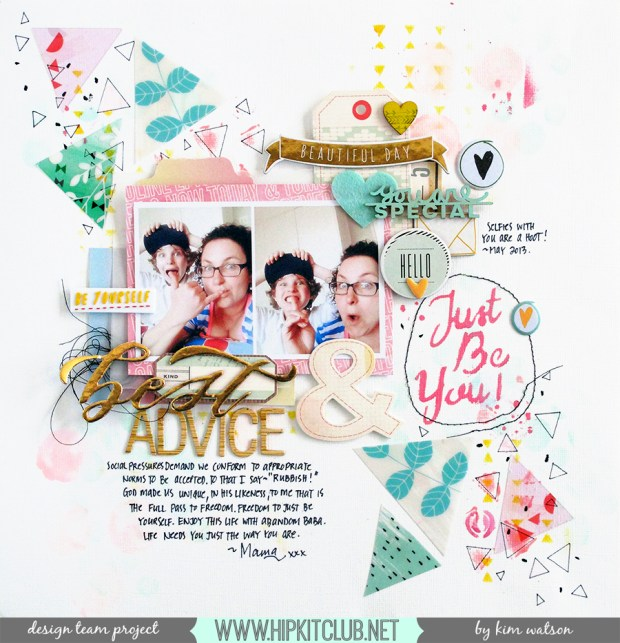 @HipKitClub @KimWatson @pinkfreshstudio @americancrafts crate_paper @shopEvalicious