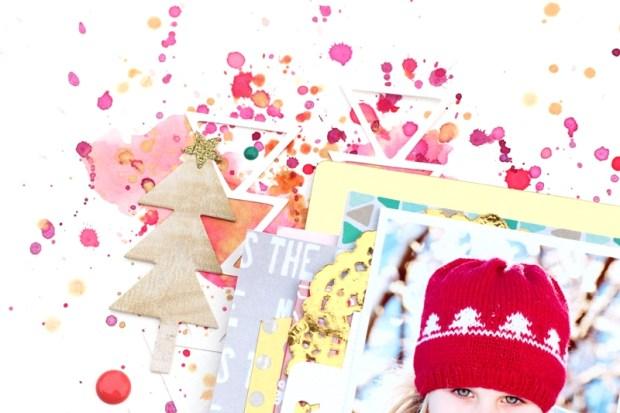 joy to the world christin gronnslett details3