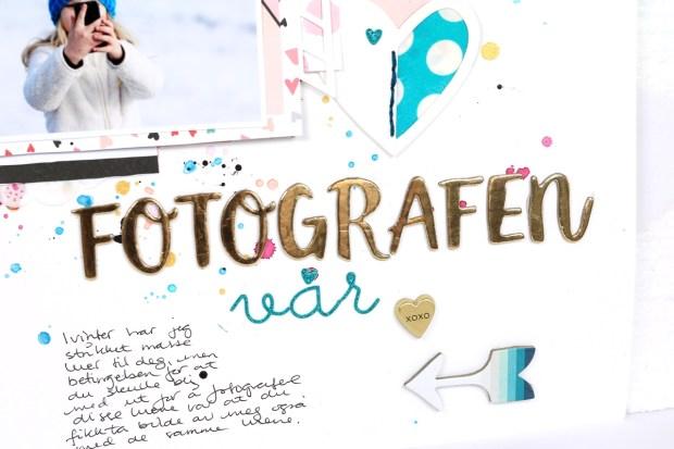 Christin Gronnslett - Fotografen - HipkitJan16 - 02